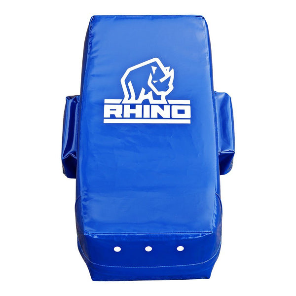 Rhino Powa Shield