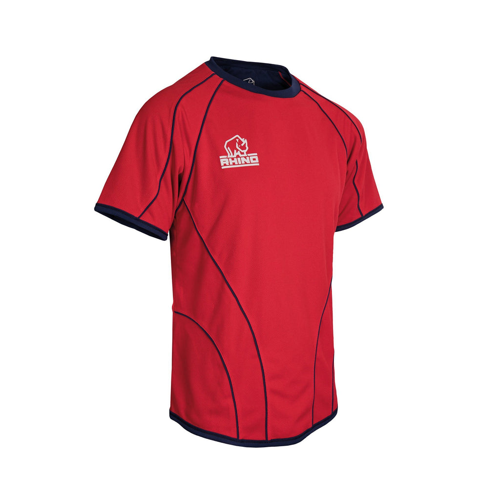 Rhino Reversible Training Shirt