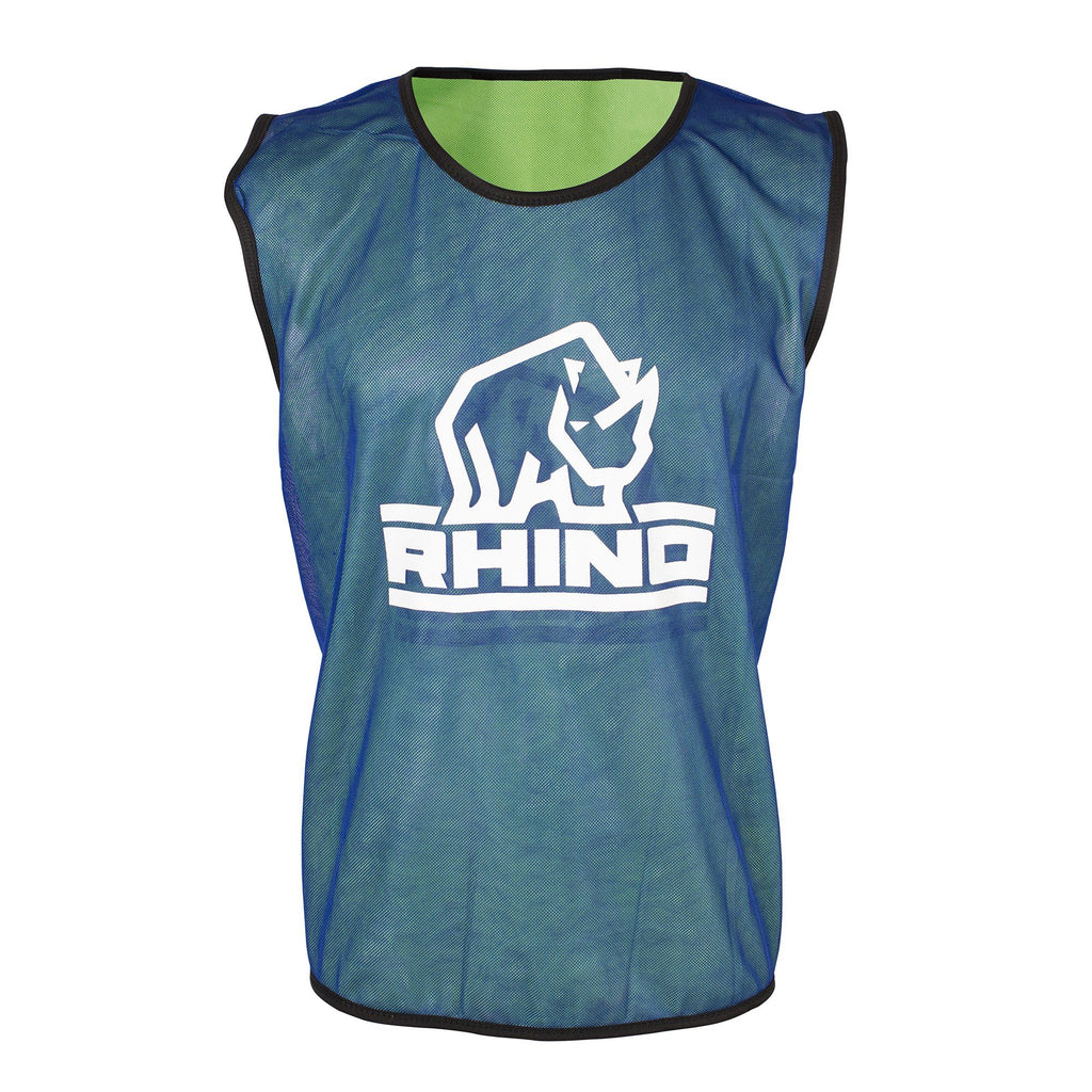 Rhino Adult Reversible Training Bibs - rhino-direct-2.myshopify.com