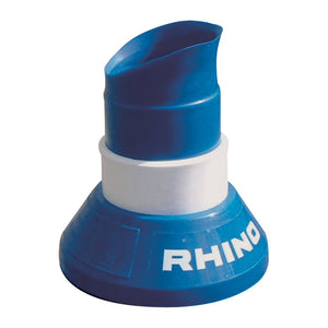 Adjustable Height Kicking Tee - rhino-direct-2.myshopify.com