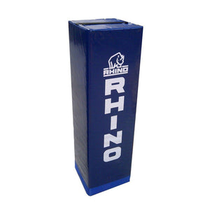 Rhino Senior Square Tackle Bag - rhino-direct-2.myshopify.com