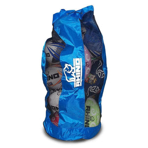 Rhino Ball Bag - Large - rhino-direct-2.myshopify.com