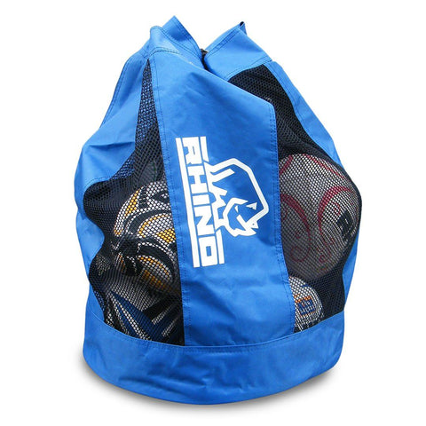 Rhino Ball Bag - Small