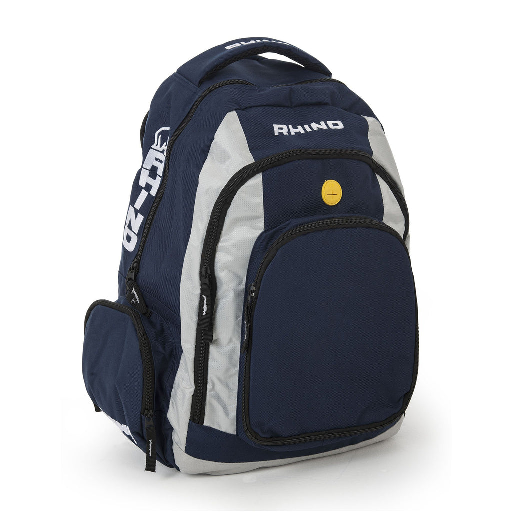 WLV Men's Basketball Gameday Rucksack