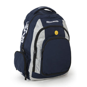 WLV Women's Football Gameday Rucksack
