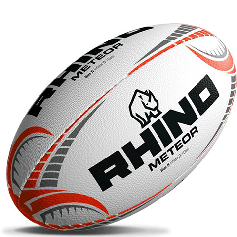 X10 Meteor Match Ball Bundle - UK Call for prices - rhino-direct-2.myshopify.com