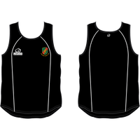 Highland RFC Rio Vest - Rhino Direct