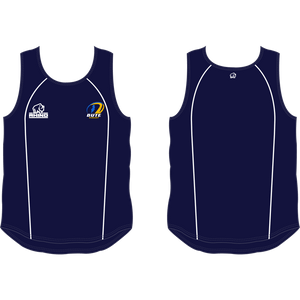 Bute Rugby Rio Vest - rhino-direct-2.myshopify.com