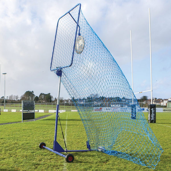 Rory Best Throw Trainer