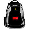 UWE Archery Gameday Rucksack