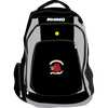 Carnoustie HSFP Gameday Rucksack - Rhino Direct