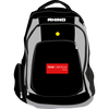 UWE Boxing Gameday Rucksack