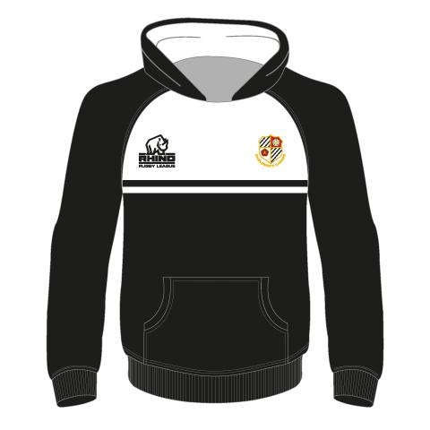 Saddleworth Rangers Junior Hoodie