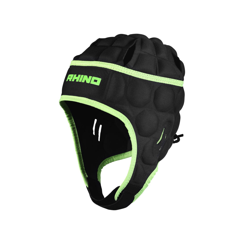 Rhino Junior Senator Headguard