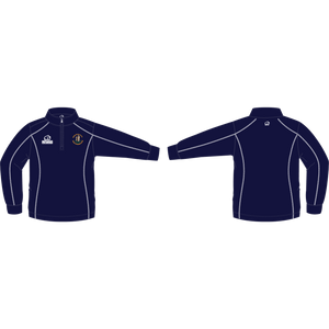 Earlston RFC Junior Seville Midlayer - rhino-direct-2.myshopify.com