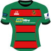 Highland RFC 1st XV Pro Fit - Rhino Direct