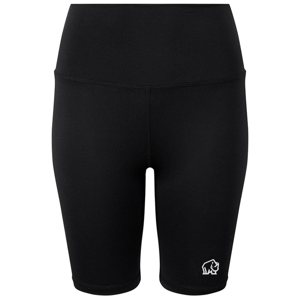 Women's Legging Short