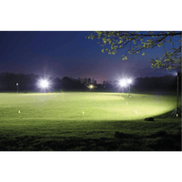Solaris MegaStar Lite 20K Portable Rechargeable Sports Lighting - rhino-direct-2.myshopify.com