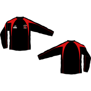 Carnoustie HSFP Pro Training Top - Rhino Direct