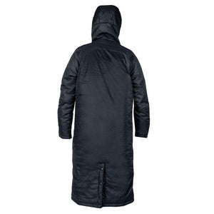 Harris Rugby Club Bench Coat - Rhino Direct