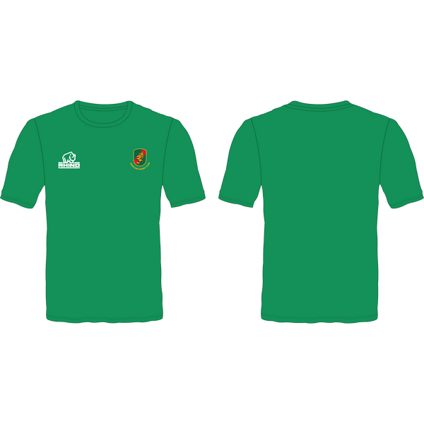 Highland RFC Junior T-Shirt