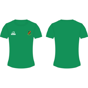 Highland RFC Women's Cool T-Shirt - rhino-direct-2.myshopify.com