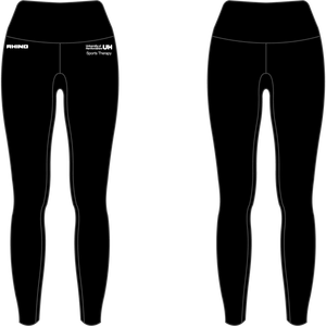 Herts Sports Therapy Women's Performance Legging