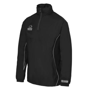 Highland RFC Hurricane Jacket - rhino-direct-2.myshopify.com