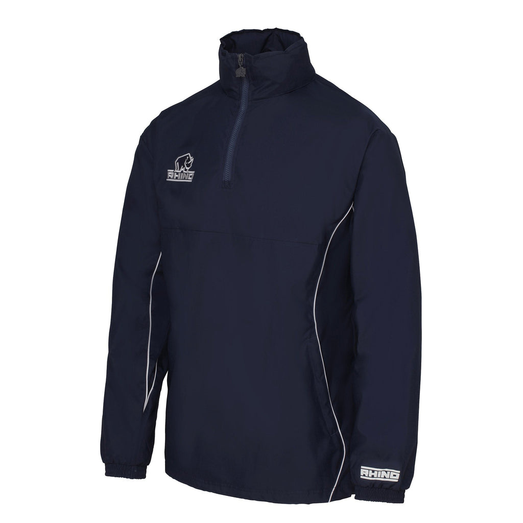 WLV Women's Volleyball Hurricane Jacket