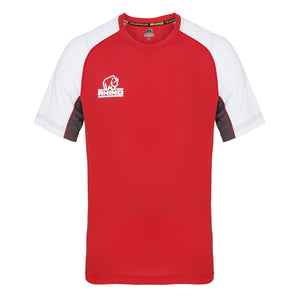 Hoylake RFC Mace T-Shirt - Rhino Direct