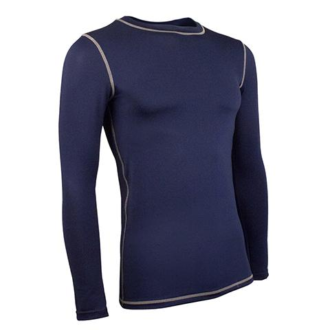Rhino Junior Performance Long Sleeve Baselayer - rhino-direct-2.myshopify.com