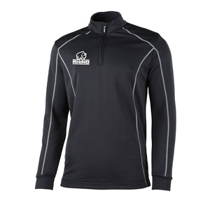 Highland RFC Junior Seville Midlayer - Rhino Direct