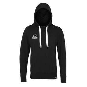 Highland RFC Barcelona Hoodie - Rhino Direct