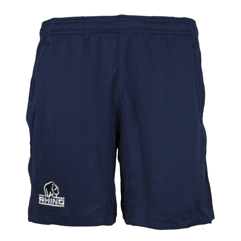 WLV Women's Basketball Challenger Shorts