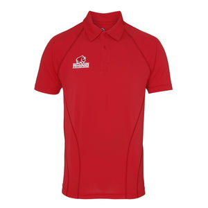 Highland RFC Apollo Polo Shirt - rhino-direct-2.myshopify.com