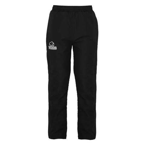 Harris Rugby Club Arena Trackpants - Rhino Direct