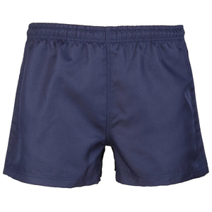 Rhino Mens Team Short