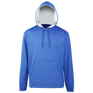 Rhino Adult International Hoodie - rhino-direct-2.myshopify.com