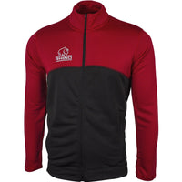 Hoylake RFC Girona Full Zip Midlayer - Rhino Direct