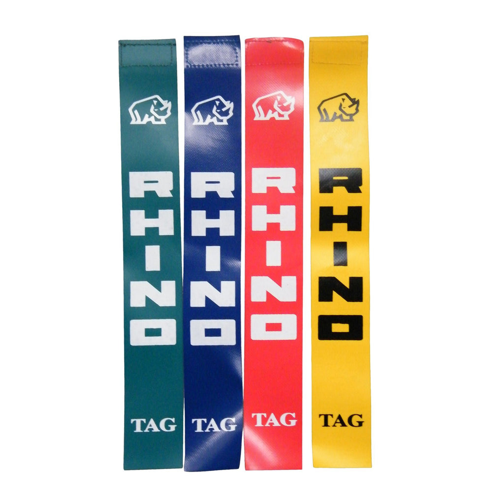 Rhino Tag Belt Pack