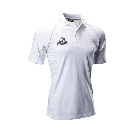 Rhino Tech Polo Shirt