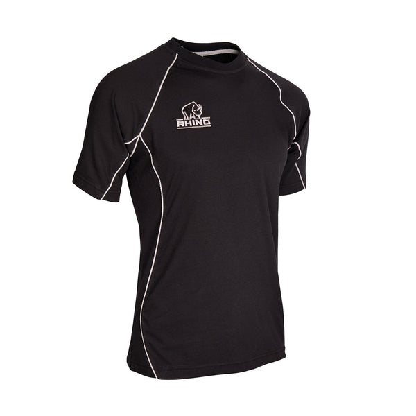 Rhino Adult Tech T-Shirt - rhino-direct-2.myshopify.com