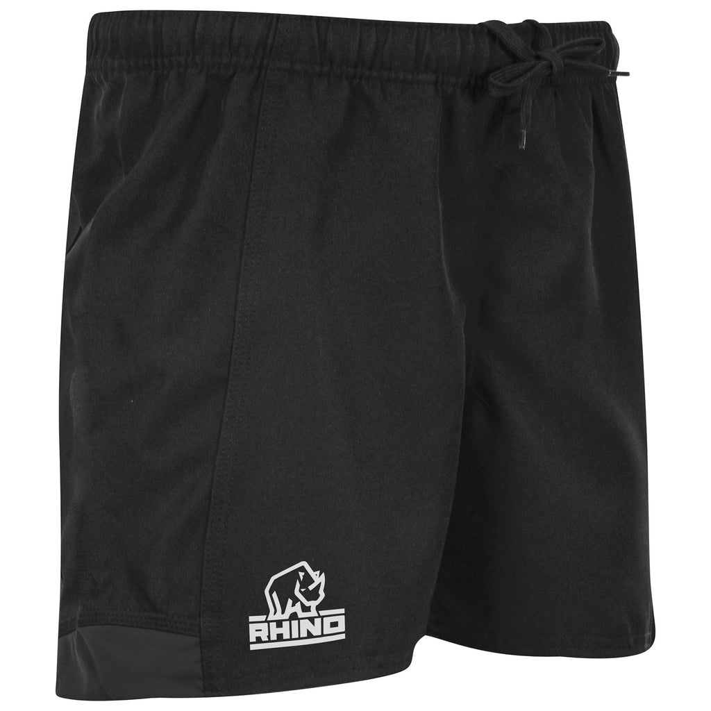 Rhino Adult Test Shorts - rhino-direct-2.myshopify.com