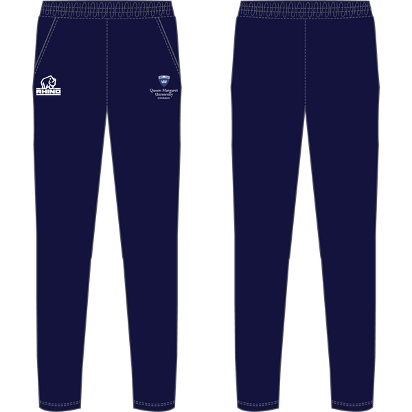 Queen Margaret University Men's Football Toledo Pant