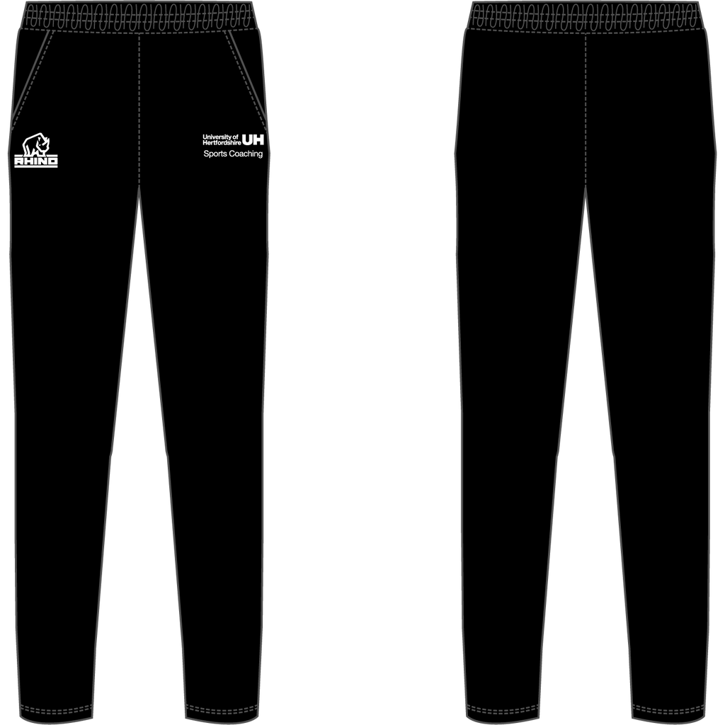 Herts Sports Coaching Toledo Pant