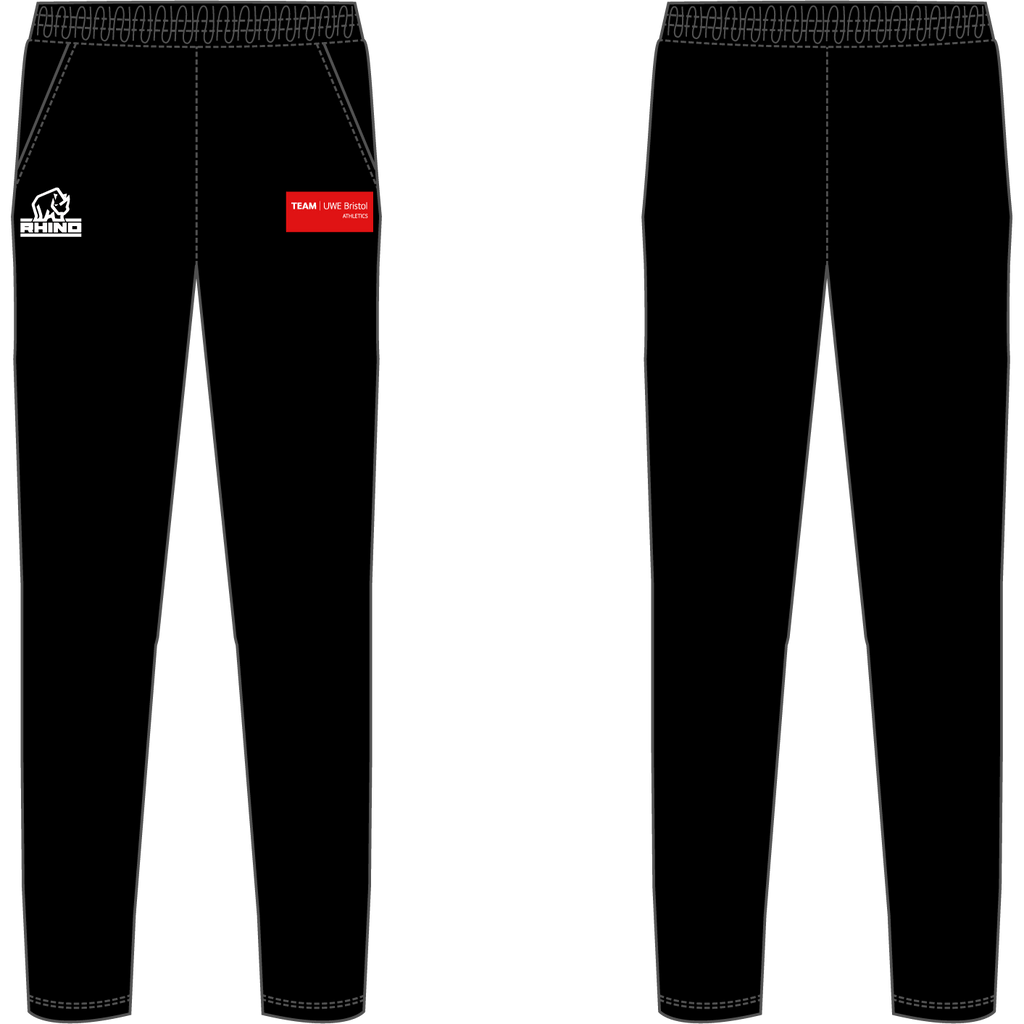 UWE Athletics Toledo Pant