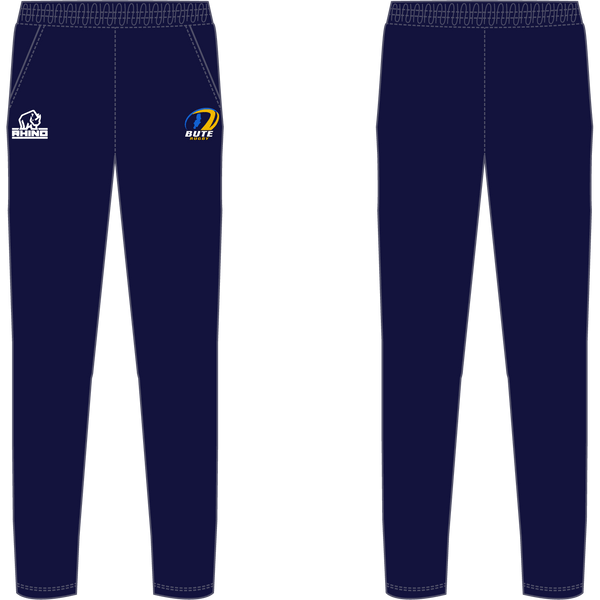 Bute Rugby Toledo Pant - rhino-direct-2.myshopify.com