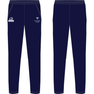 Queen Margaret University Women's Rugby Toledo Pant - rhino-direct-2.myshopify.com