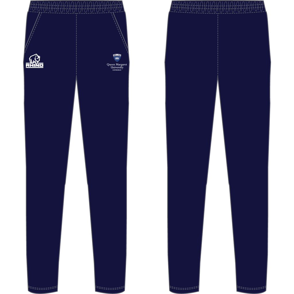 Queen Margaret University Tennis Toledo Pant - rhino-direct-2.myshopify.com