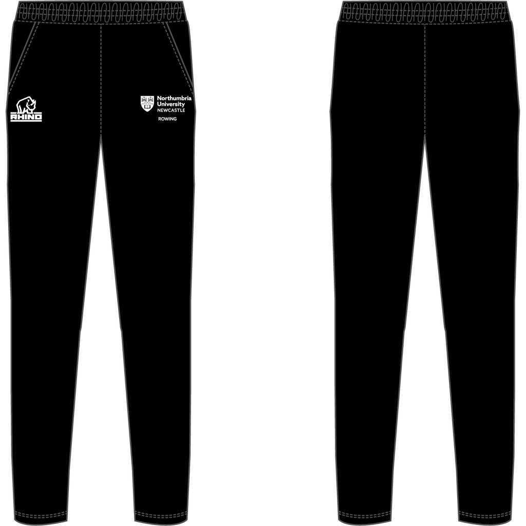 Northumbria Uni Rowing Toledo Pant